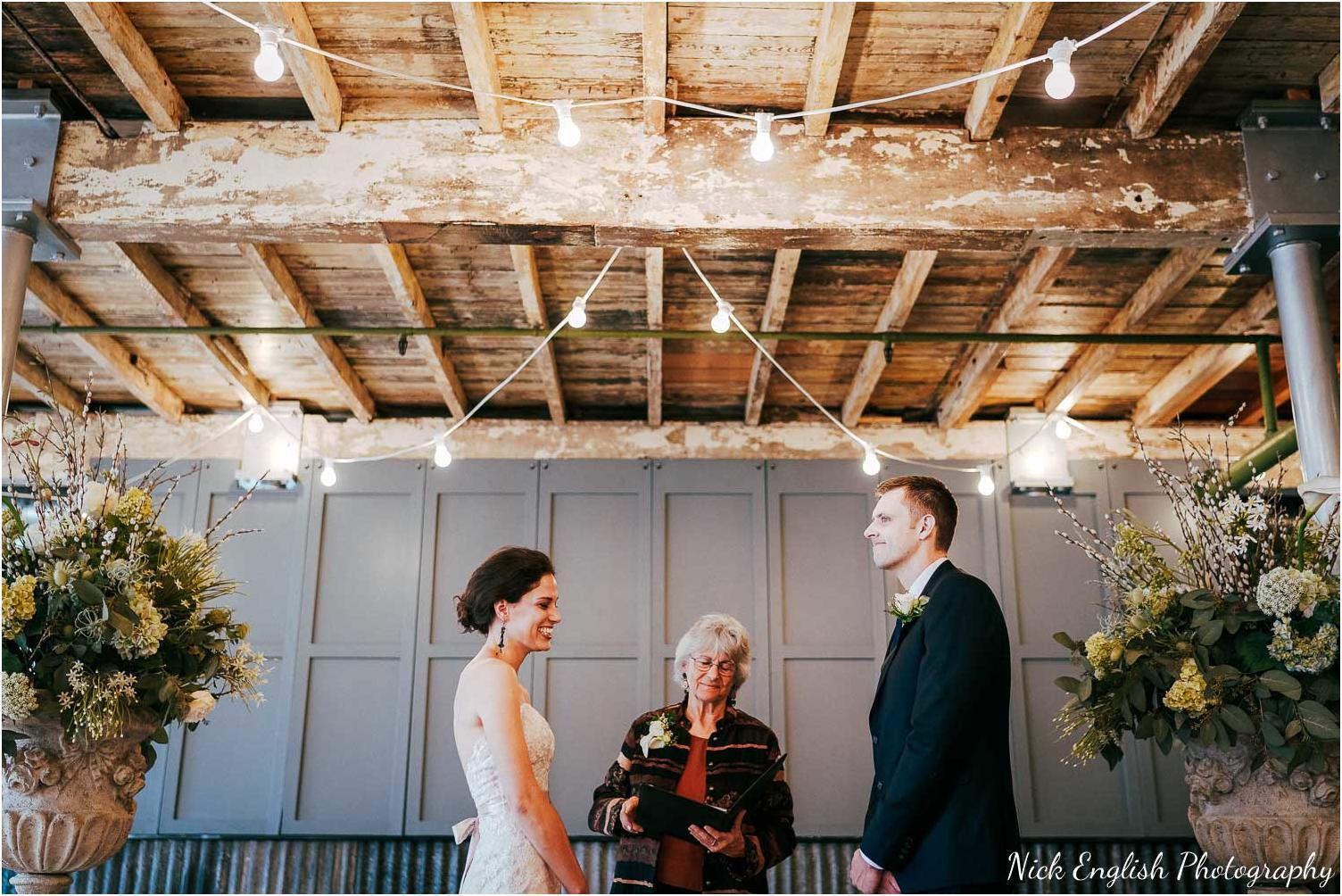 Holmes_Mill_Wedding-23.jpg