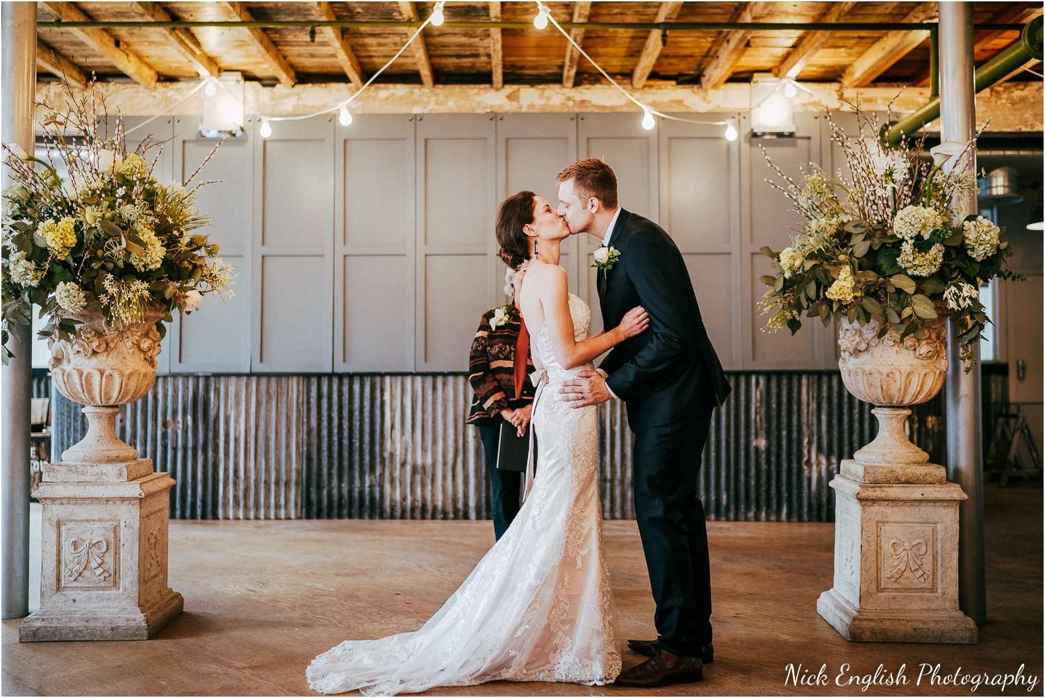 Holmes_Mill_Wedding-26.jpg