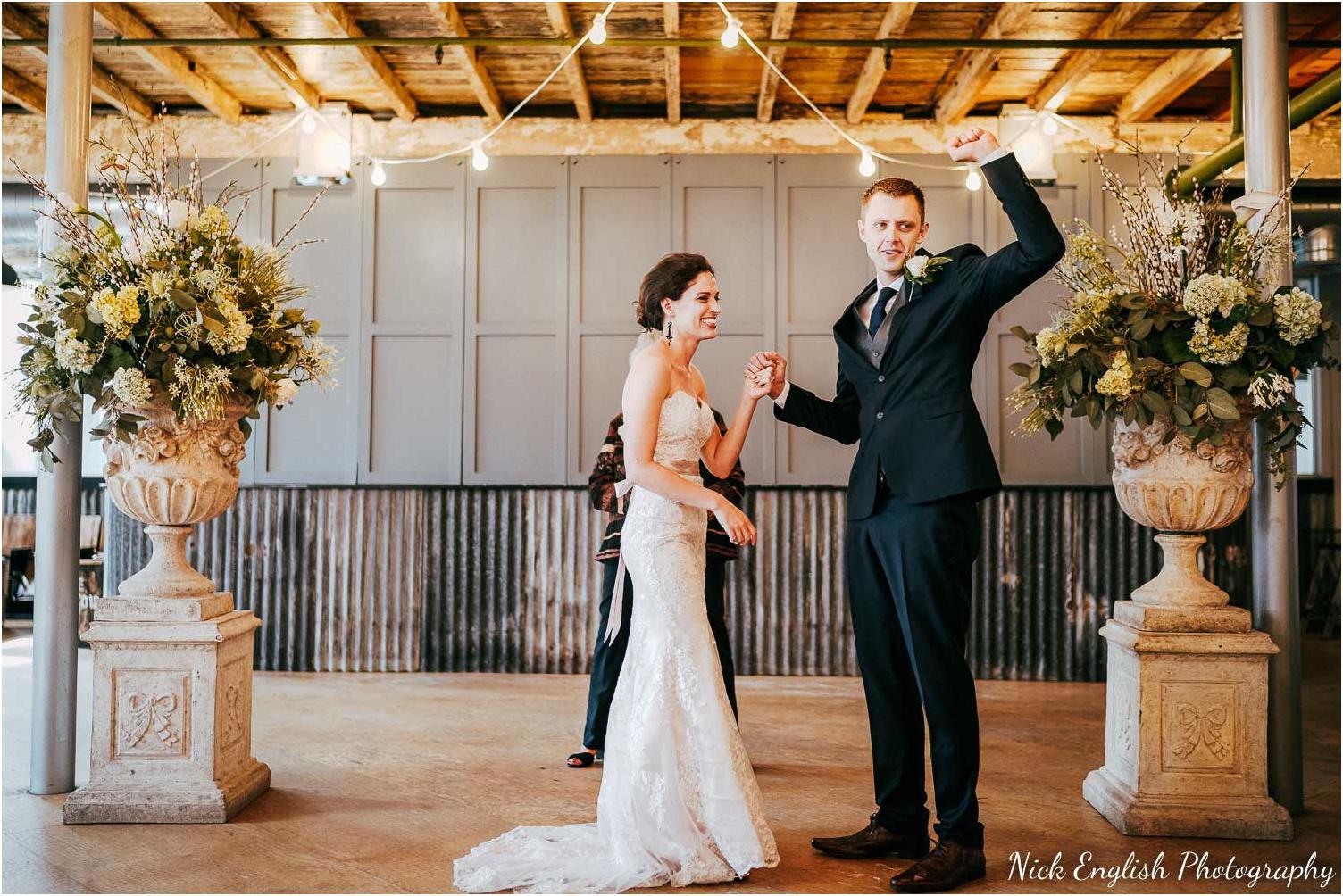Holmes_Mill_Wedding-27.jpg