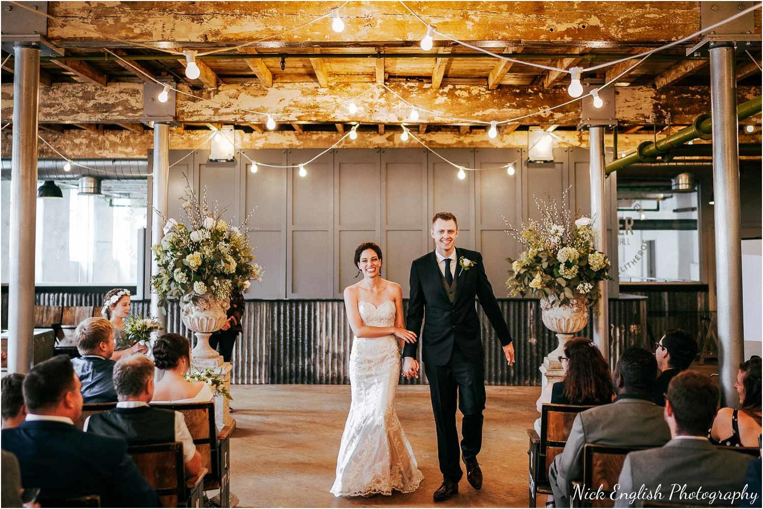 Holmes_Mill_Wedding-28.jpg