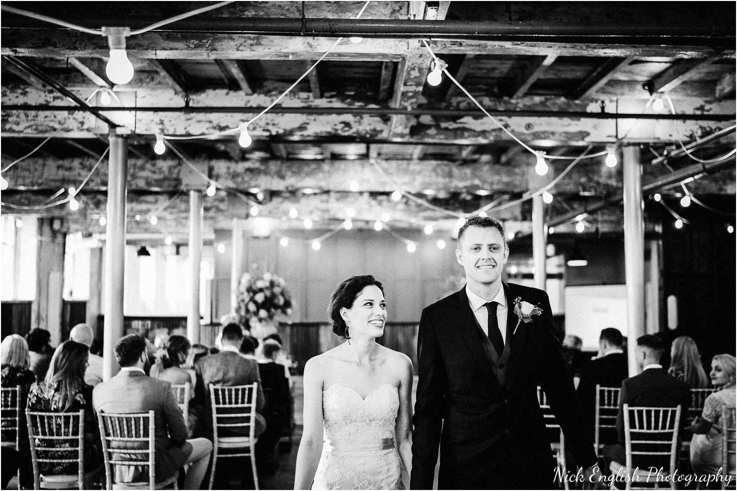 Holmes_Mill_Wedding-29.jpg