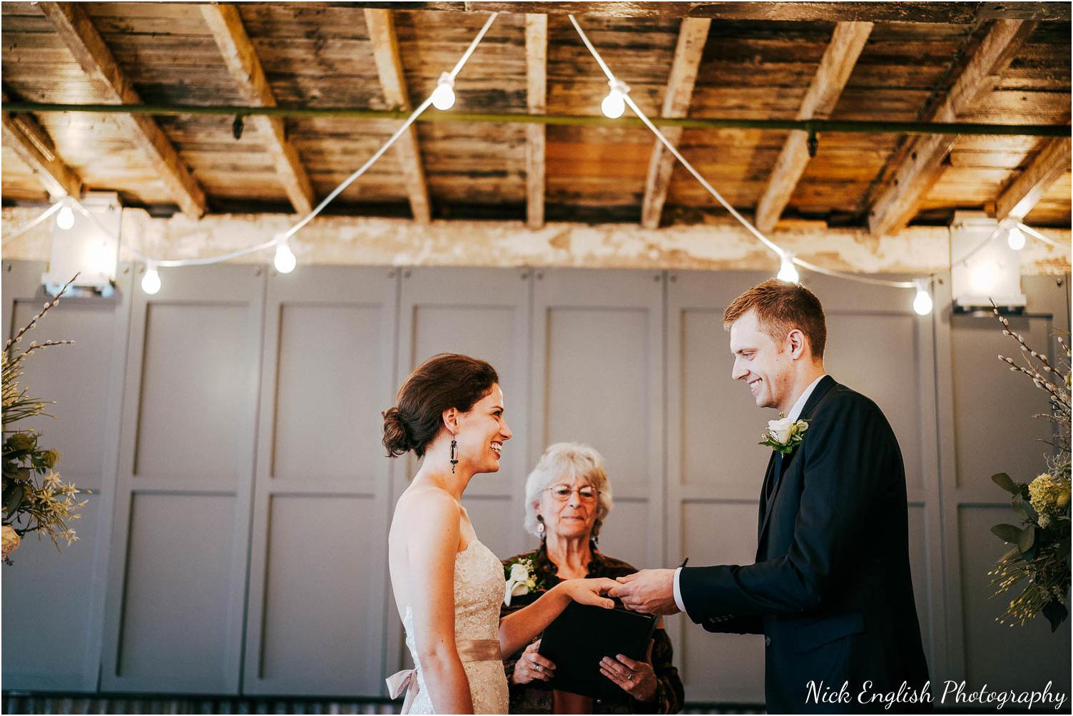 Holmes_Mill_Wedding-32.jpg
