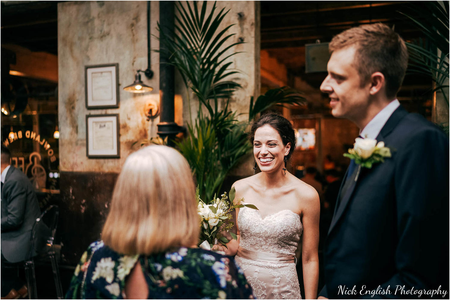 Holmes_Mill_Wedding-39.jpg