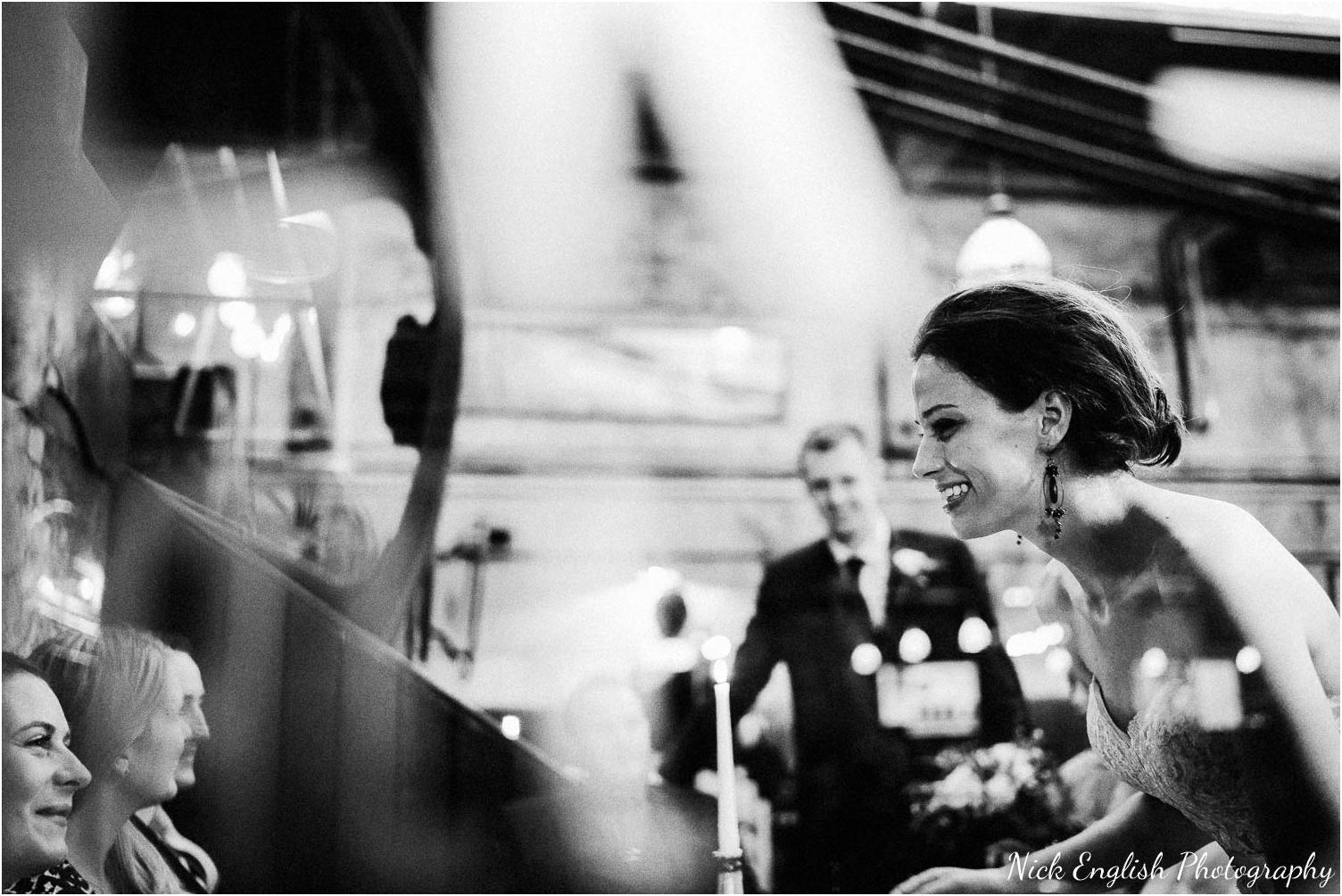 Holmes_Mill_Wedding-43.jpg