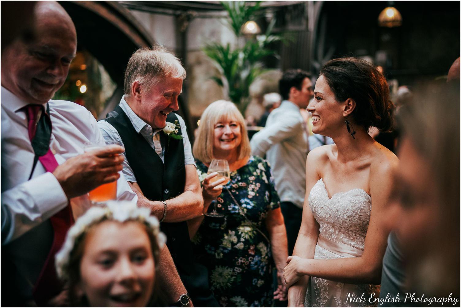 Holmes_Mill_Wedding-48.jpg