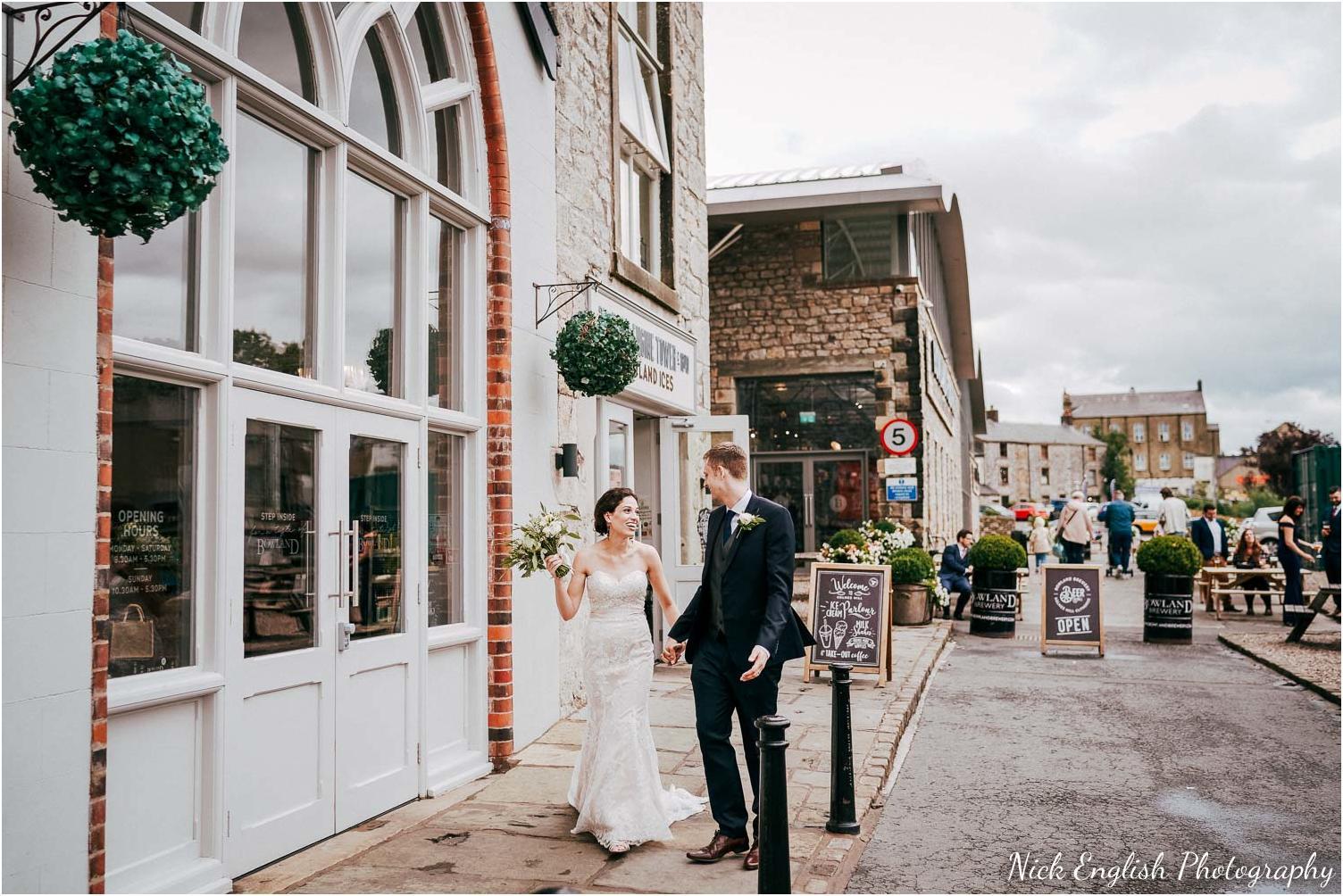 Holmes_Mill_Wedding-49.jpg