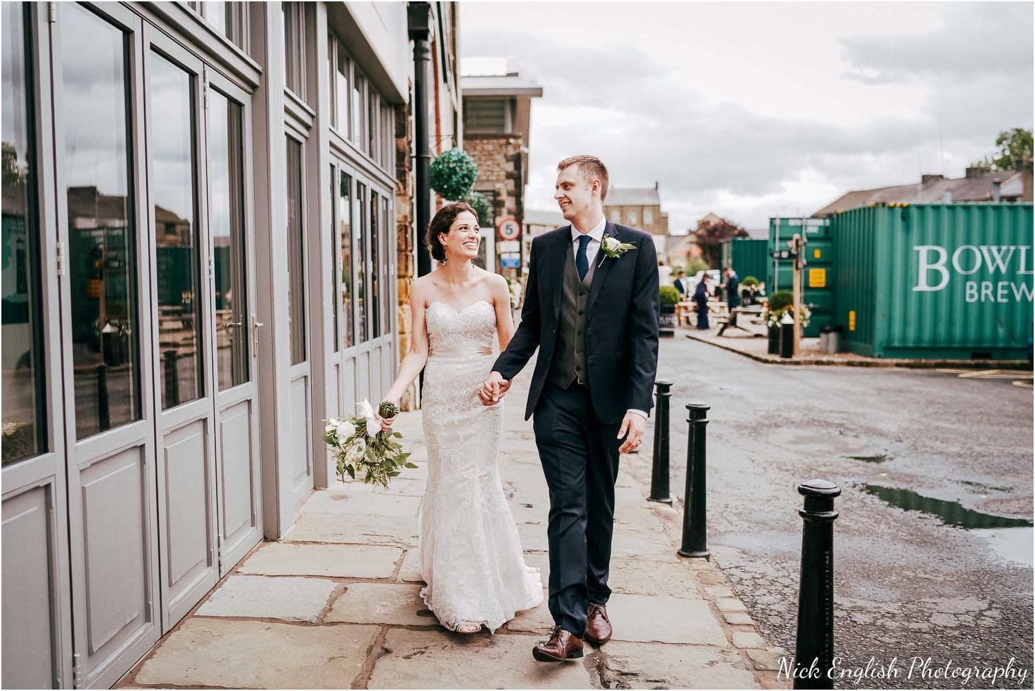 Holmes_Mill_Wedding-50.jpg