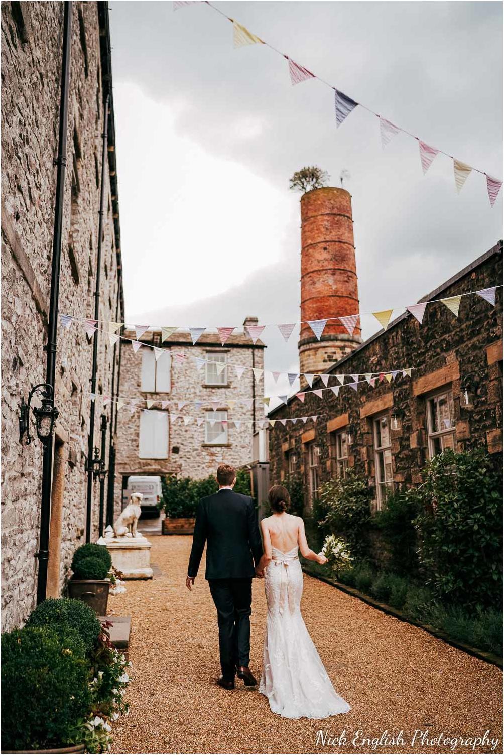 Holmes_Mill_Wedding-51.jpg