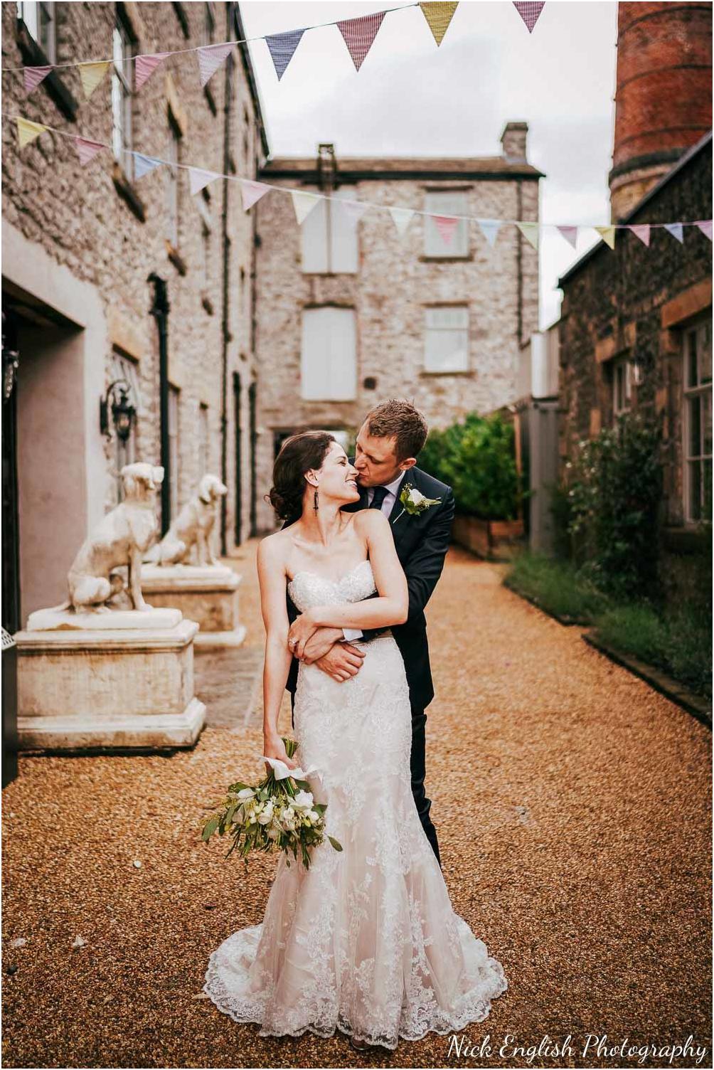 Holmes_Mill_Wedding-53.jpg