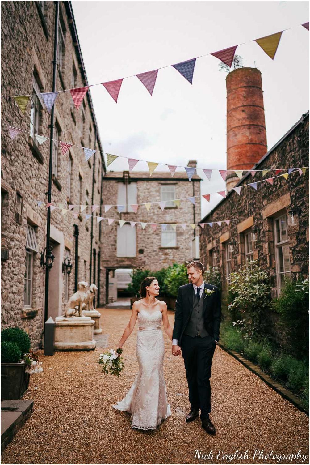 Holmes_Mill_Wedding-54.jpg