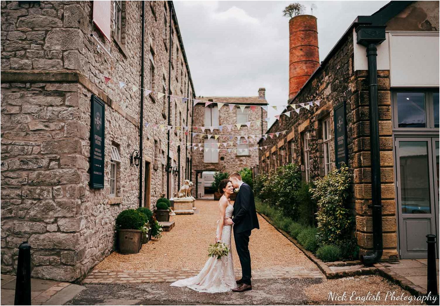 Holmes_Mill_Wedding-57.jpg