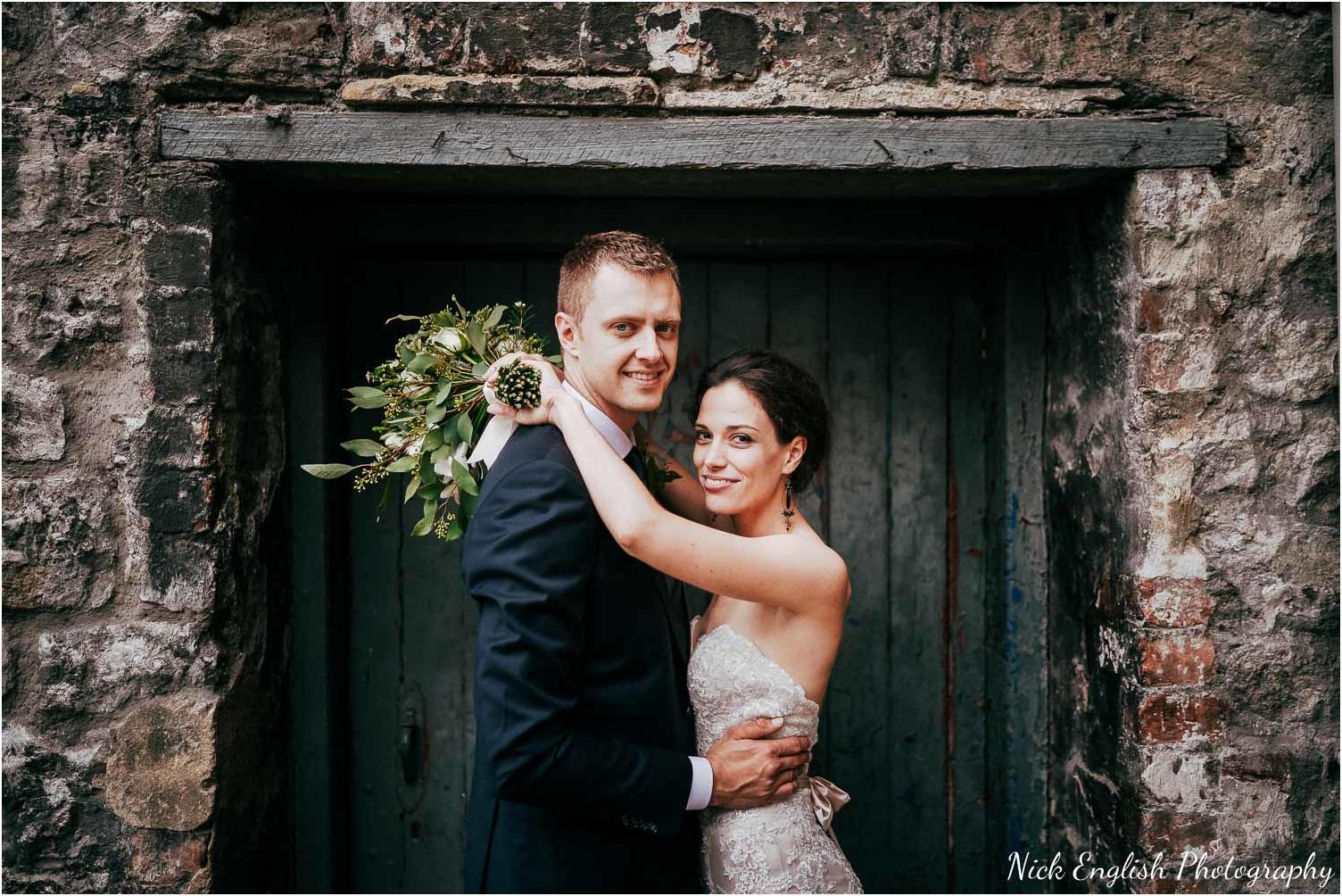 Holmes_Mill_Wedding-58.jpg