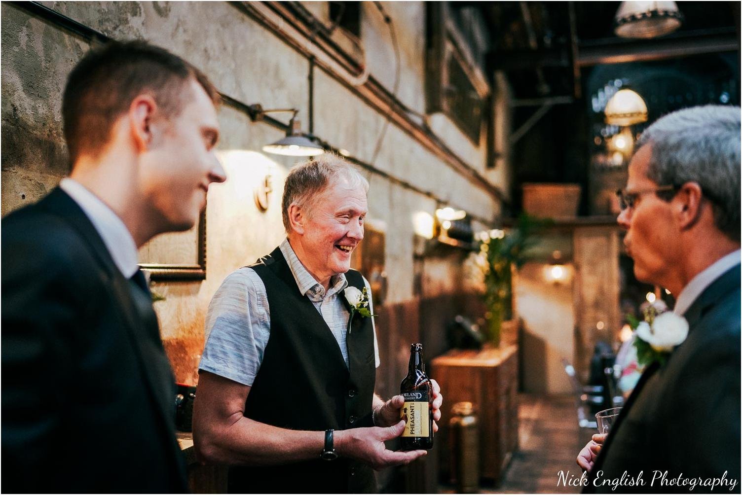 Holmes_Mill_Wedding-62.jpg