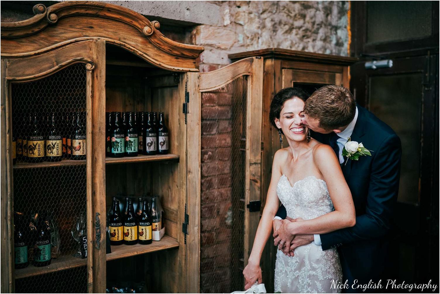 Holmes_Mill_Wedding-64.jpg
