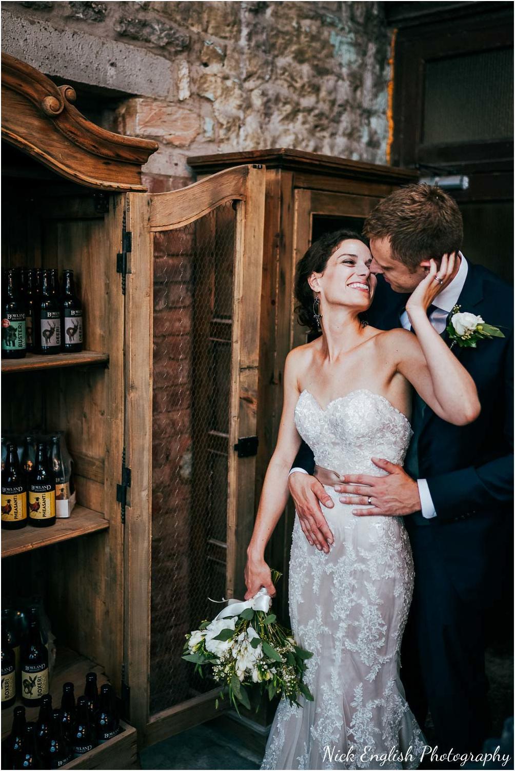 Holmes_Mill_Wedding-65.jpg