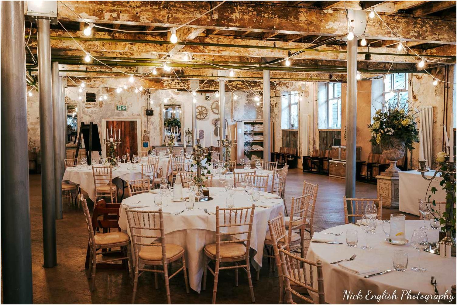 Holmes_Mill_Wedding-67.jpg