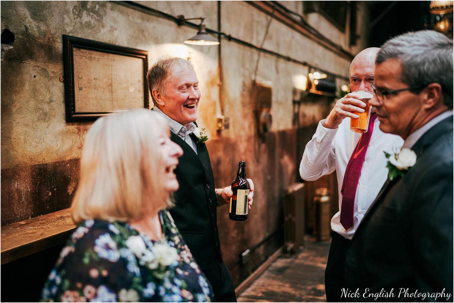 Holmes_Mill_Wedding-70.jpg
