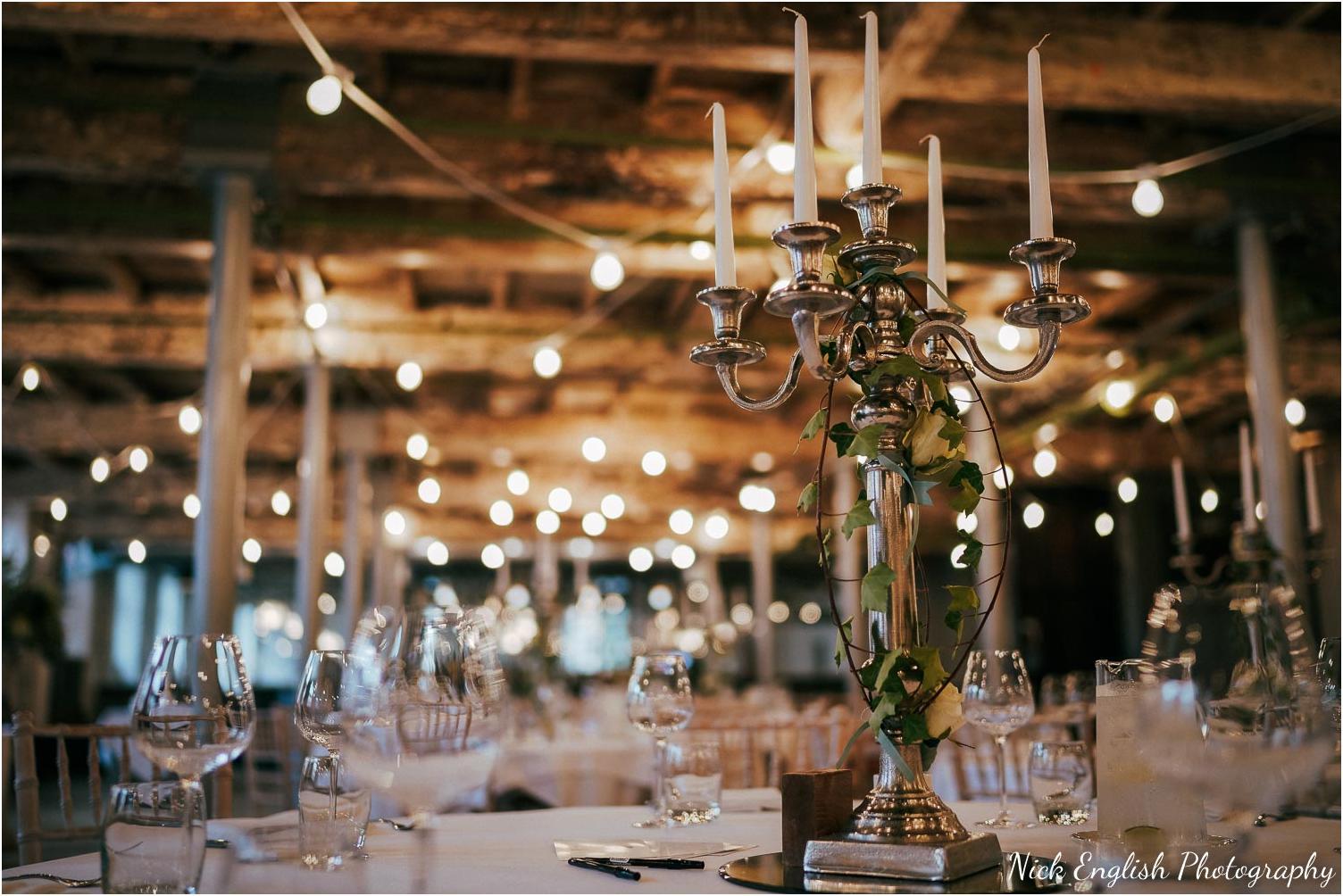 Holmes_Mill_Wedding-76.jpg