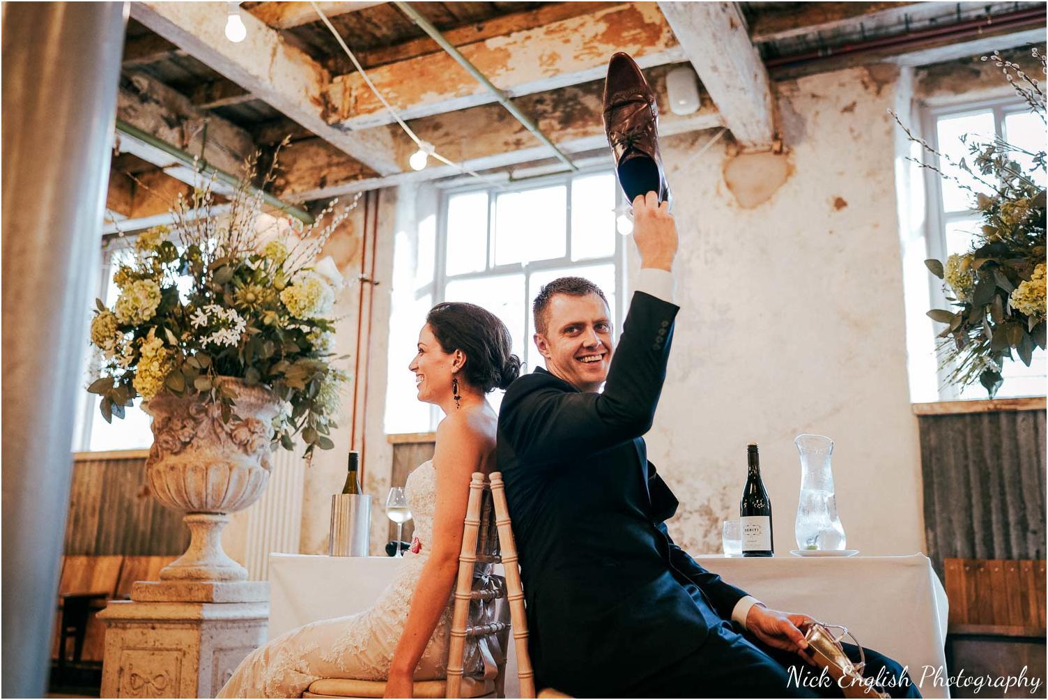 Holmes_Mill_Wedding-82.jpg