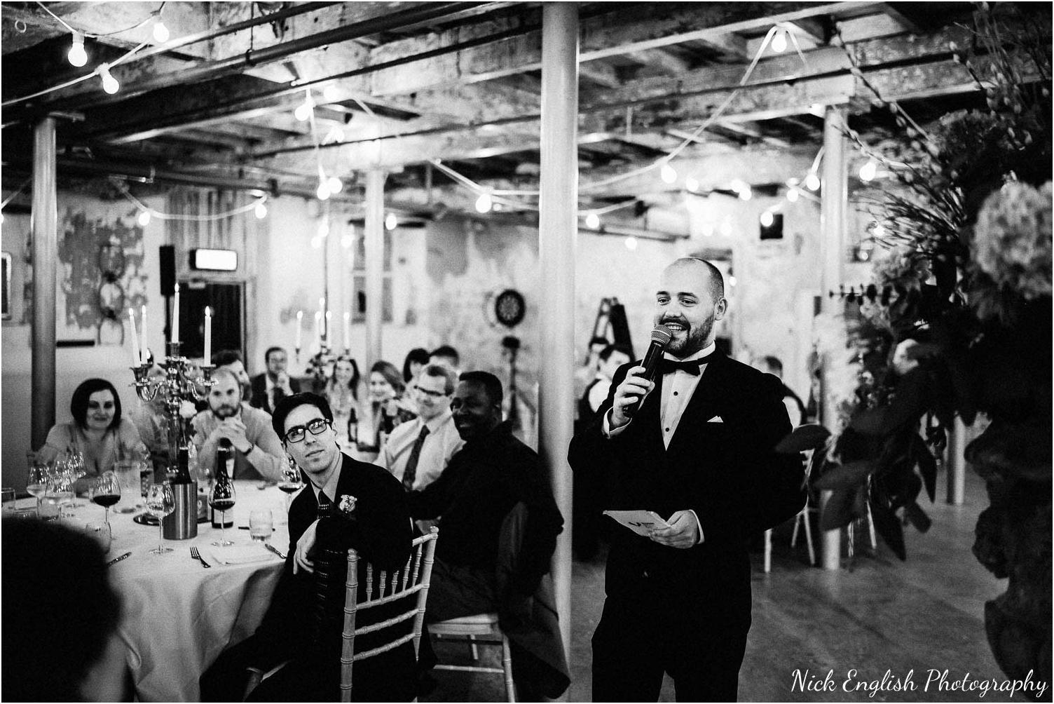 Holmes_Mill_Wedding-88.jpg