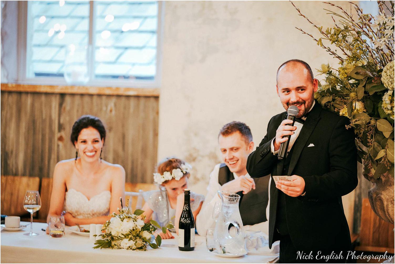 Holmes_Mill_Wedding-91.jpg