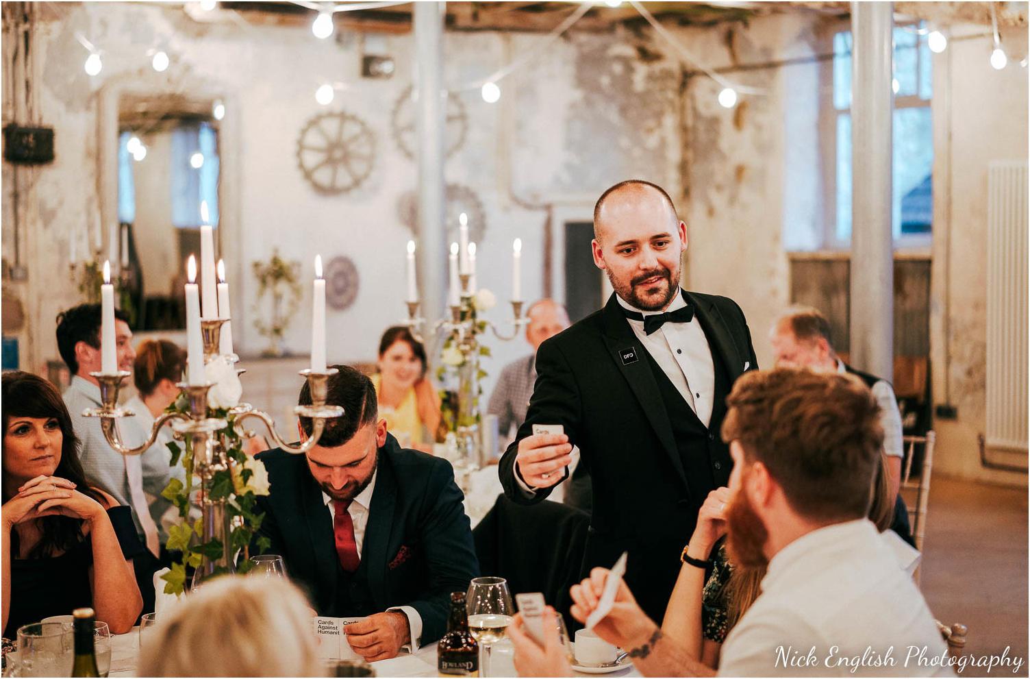 Holmes_Mill_Wedding-92.jpg