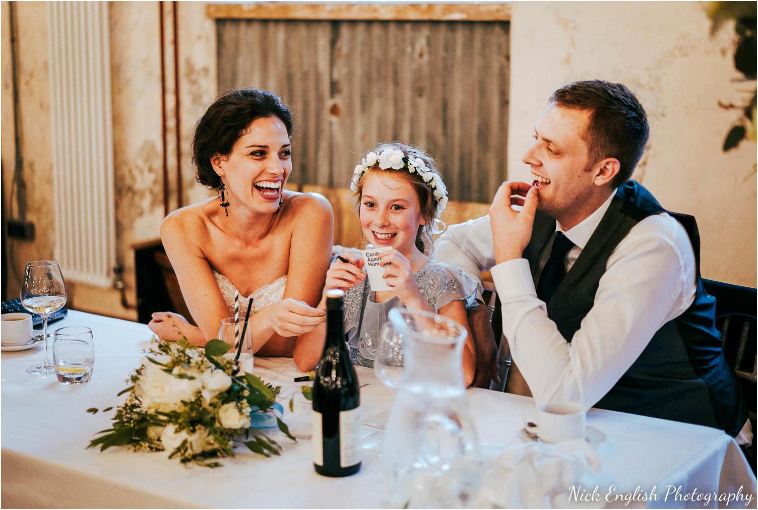Holmes_Mill_Wedding-93.jpg