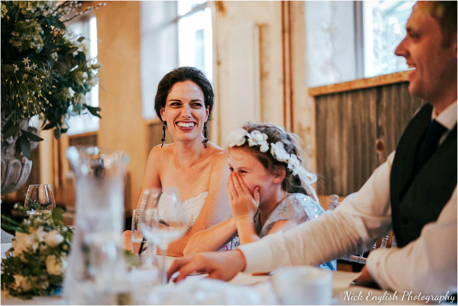 Holmes_Mill_Wedding-95.jpg
