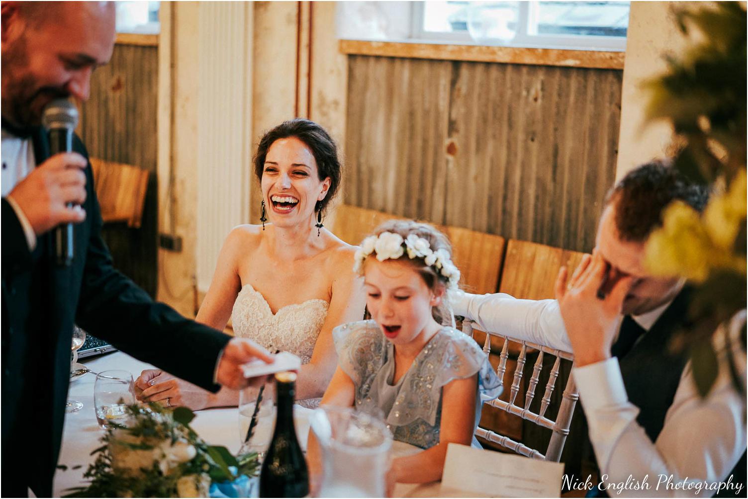 Holmes_Mill_Wedding-96.jpg