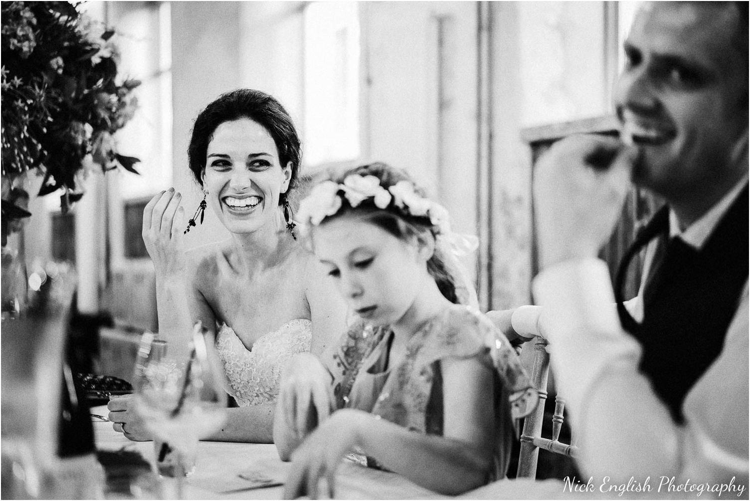 Holmes_Mill_Wedding-98.jpg