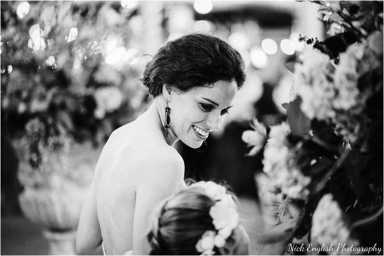 Holmes_Mill_Wedding-103.jpg