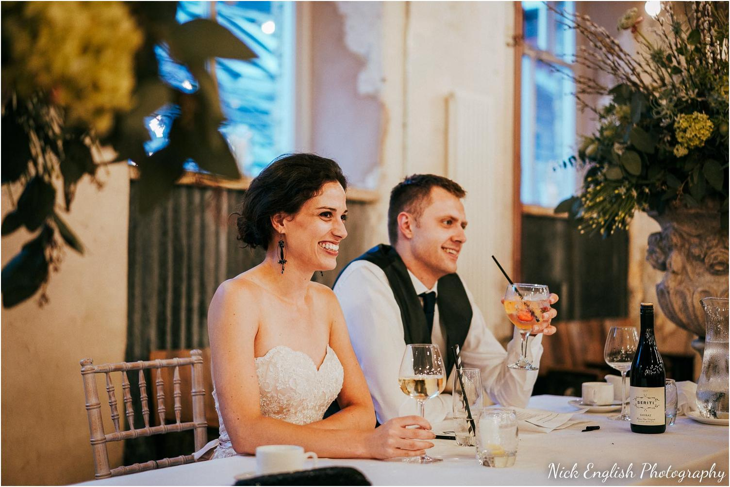 Holmes_Mill_Wedding-106.jpg