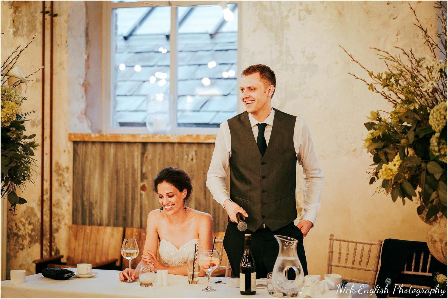 Holmes_Mill_Wedding-108.jpg