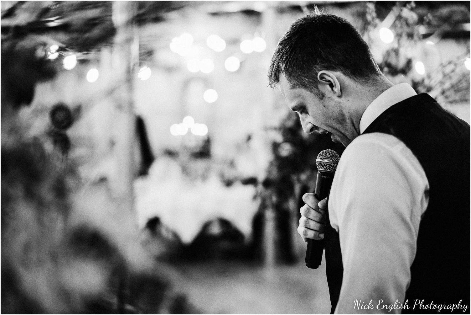 Holmes_Mill_Wedding-112.jpg