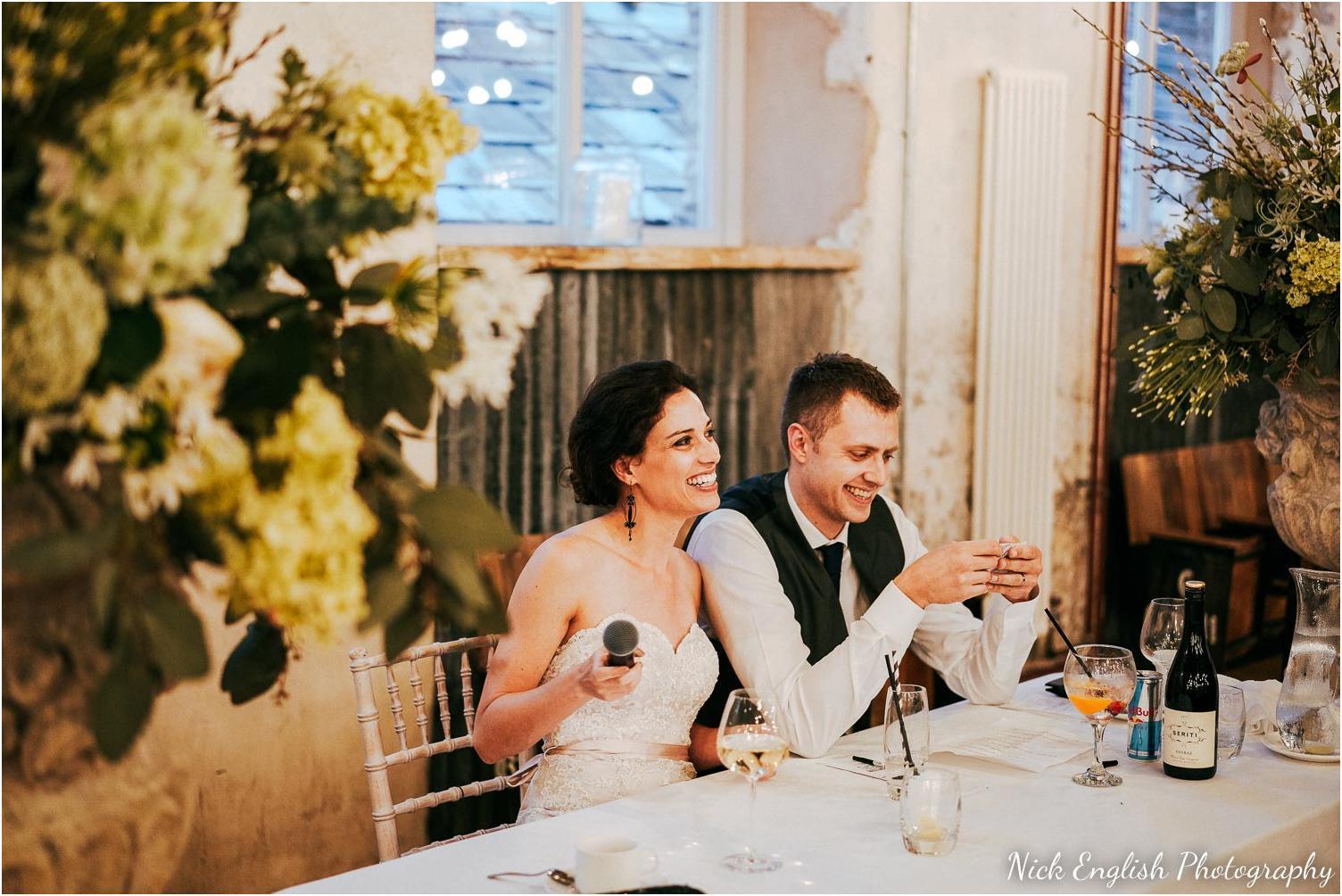Holmes_Mill_Wedding-114.jpg