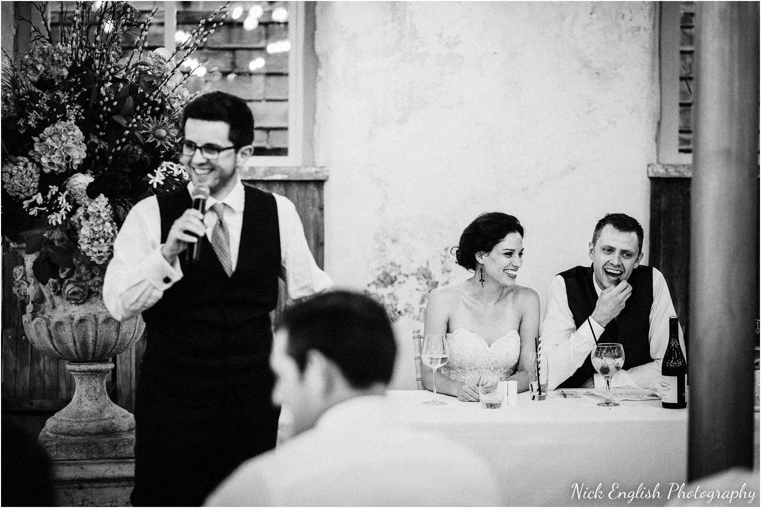 Holmes_Mill_Wedding-118.jpg