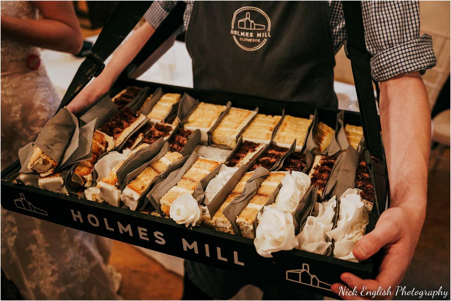Holmes_Mill_Wedding-119.jpg