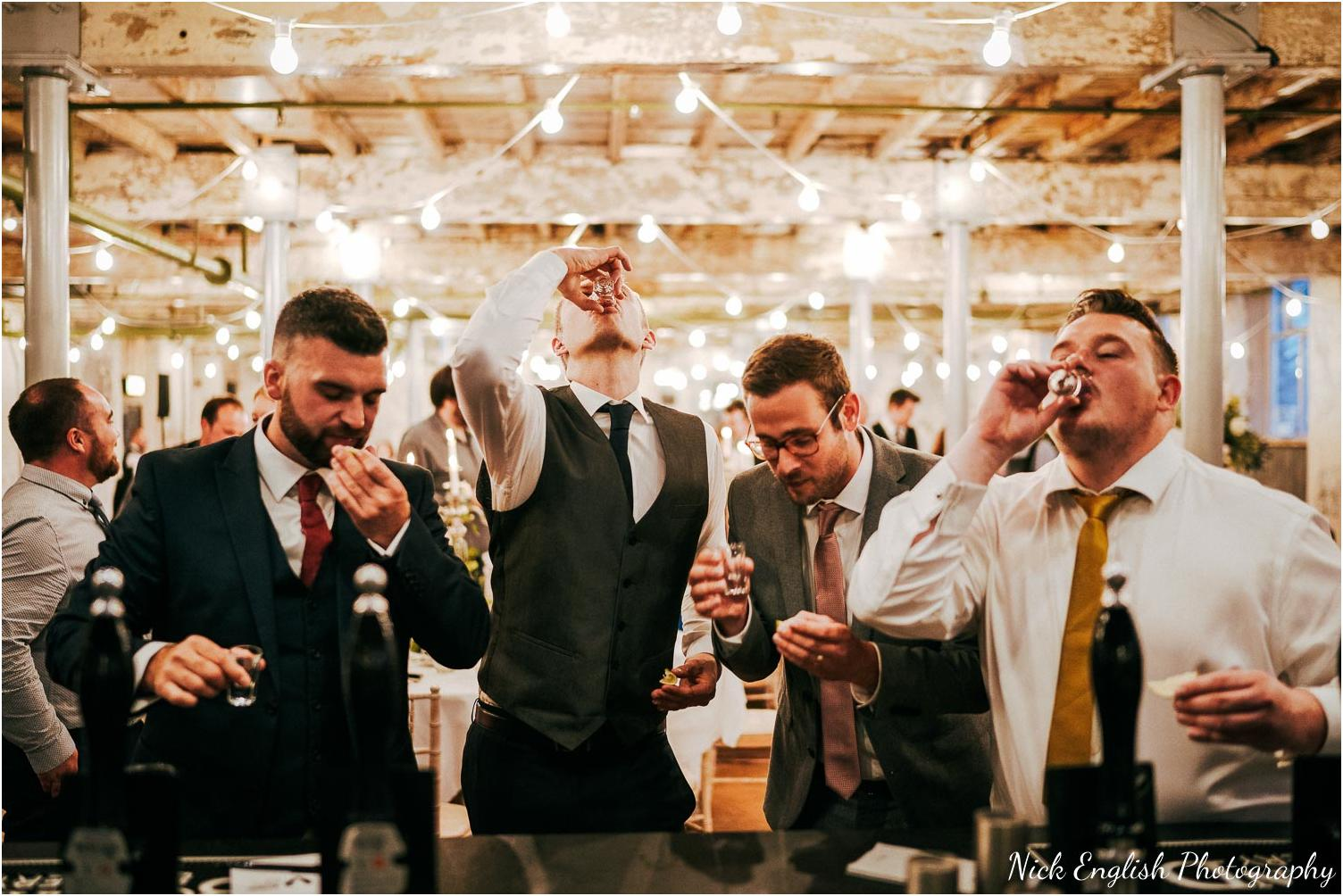 Holmes_Mill_Wedding-121.jpg