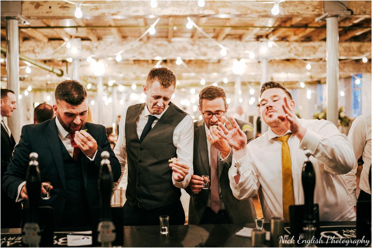Holmes_Mill_Wedding-122.jpg