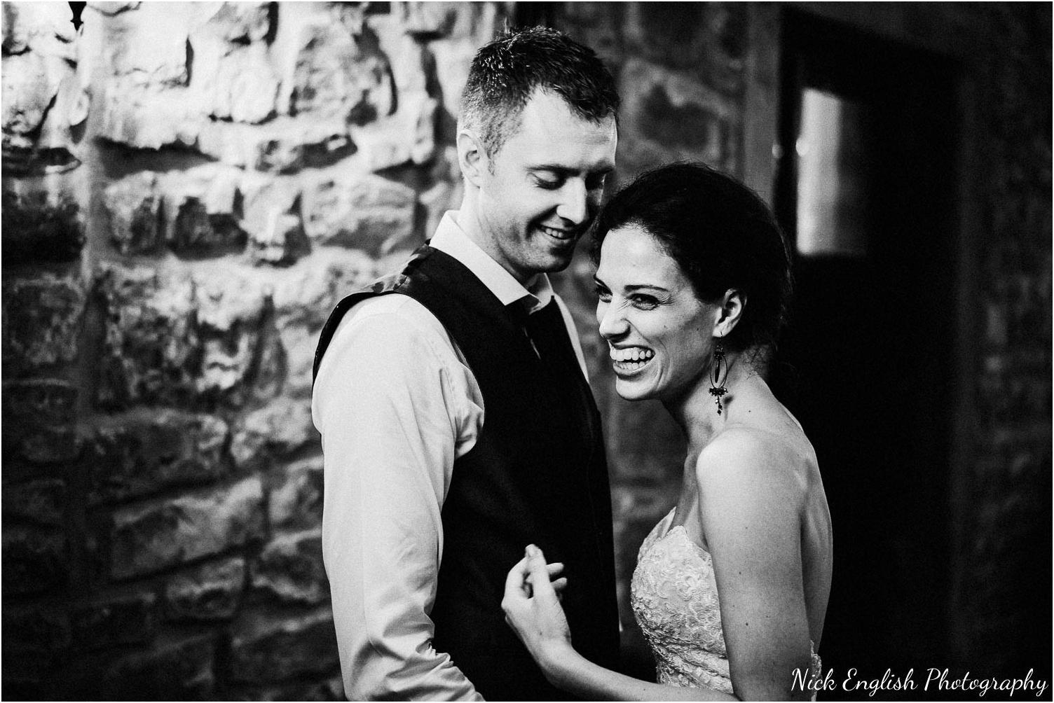 Holmes_Mill_Wedding-125.jpg