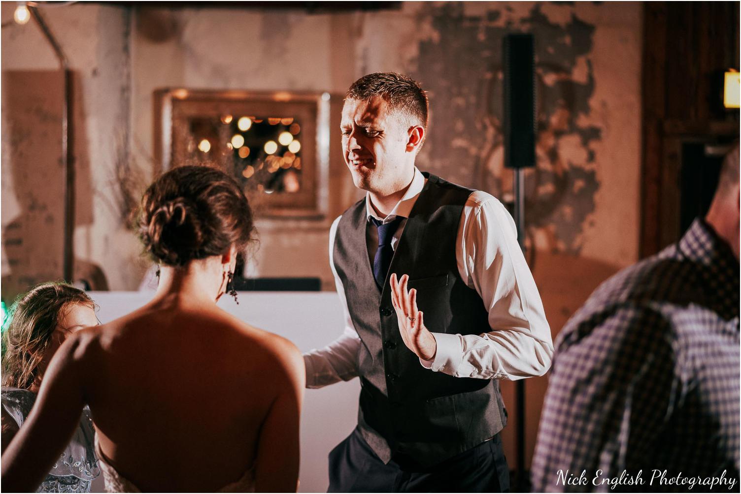 Holmes_Mill_Wedding-127.jpg
