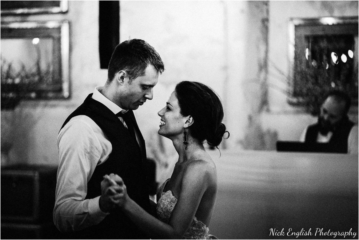 Holmes_Mill_Wedding-128.jpg
