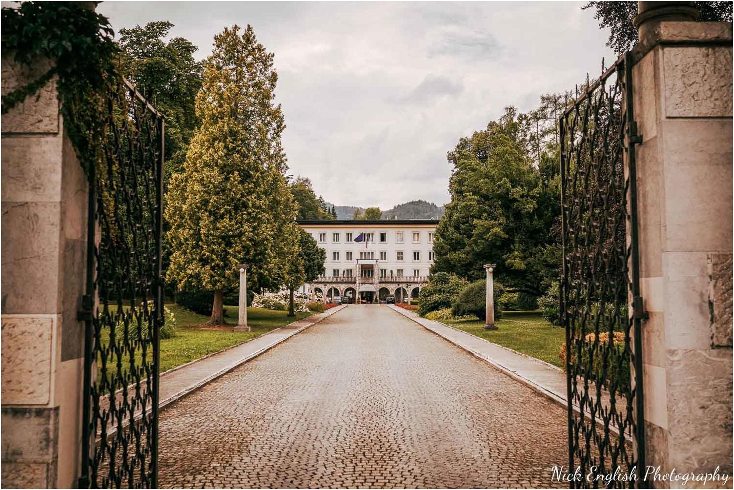 Destination_Wedding_Photographer_Slovenia_Nick_English_Photography-1.jpg