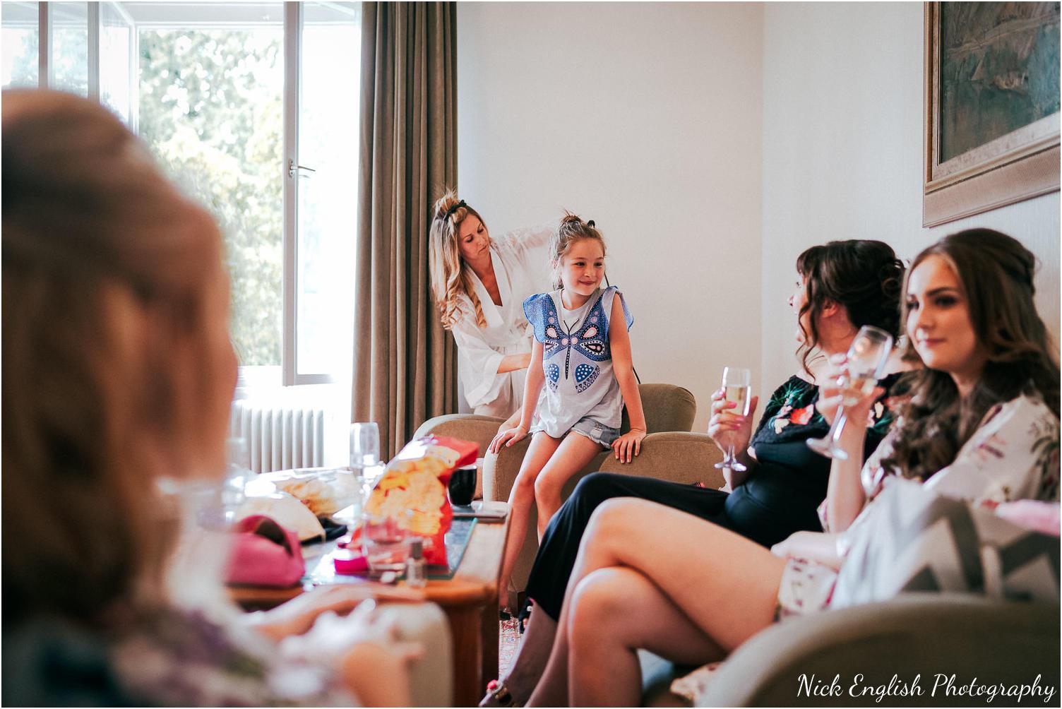 Destination_Wedding_Photographer_Slovenia_Nick_English_Photography-4.jpg