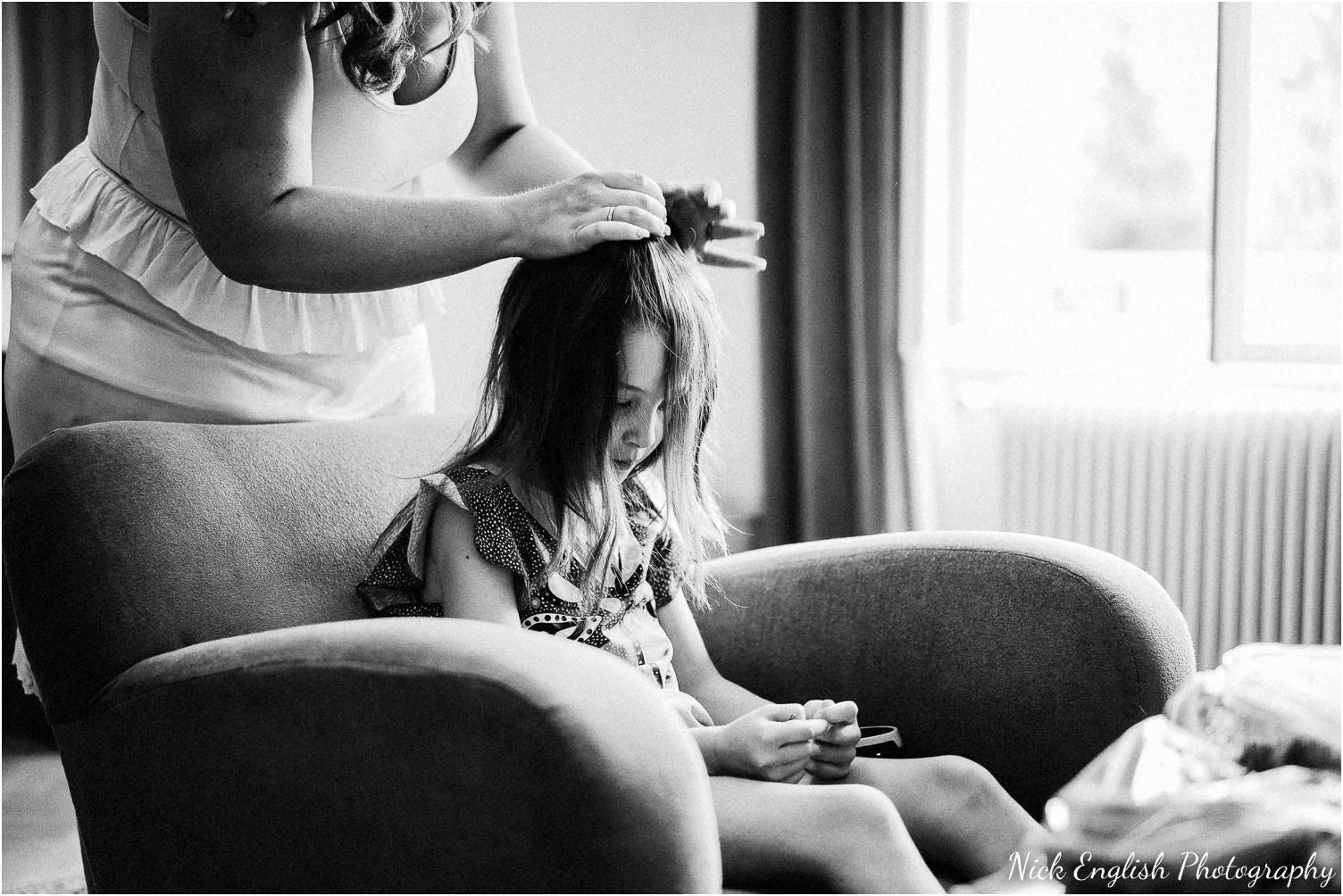 Destination_Wedding_Photographer_Slovenia_Nick_English_Photography-7.jpg