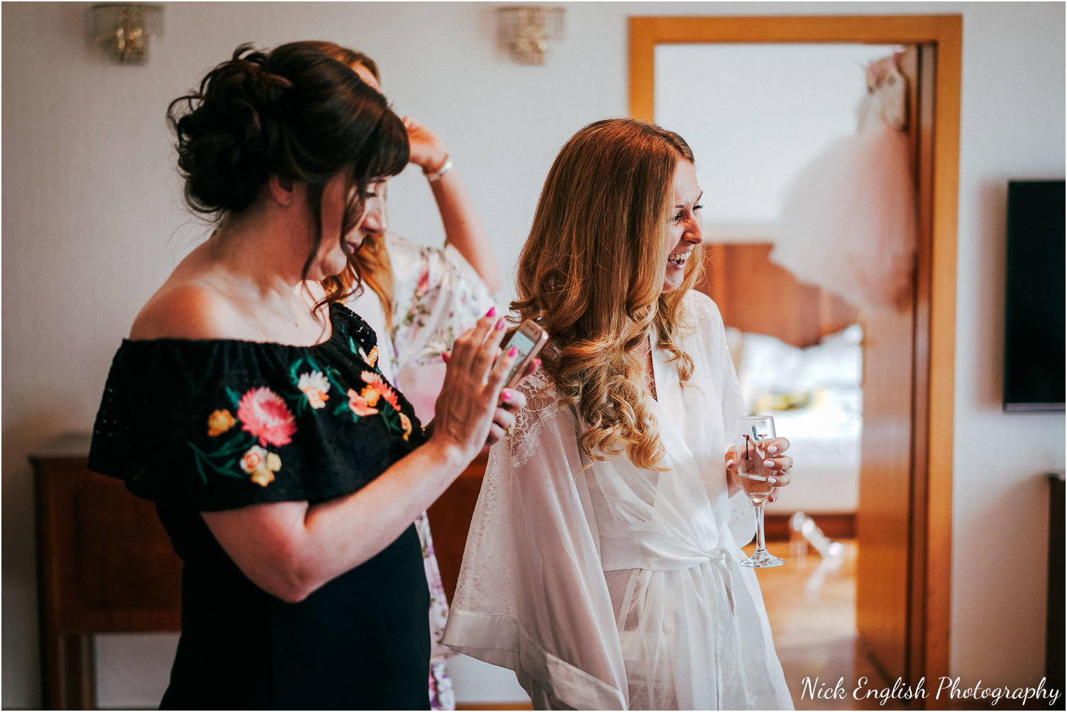 Destination_Wedding_Photographer_Slovenia_Nick_English_Photography-9.jpg