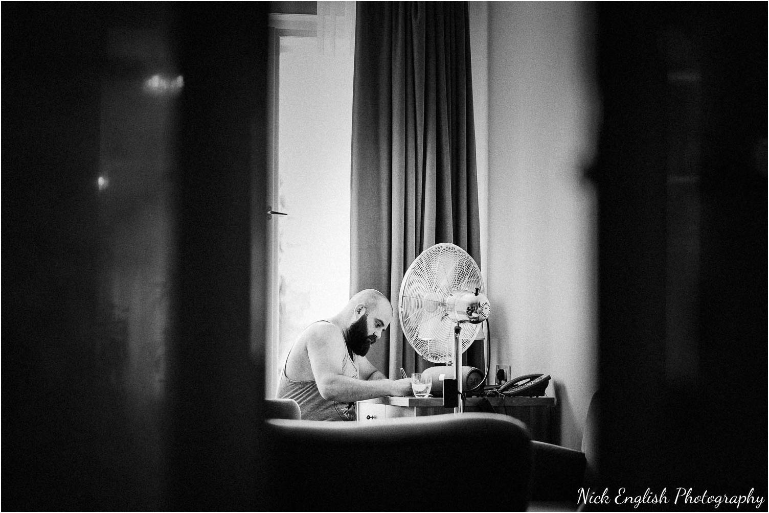 Destination_Wedding_Photographer_Slovenia_Nick_English_Photography-10.jpg