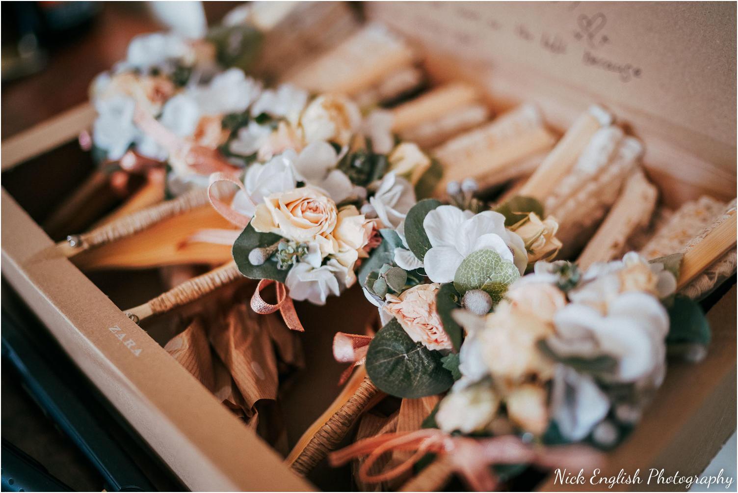 Destination_Wedding_Photographer_Slovenia_Nick_English_Photography-13.jpg