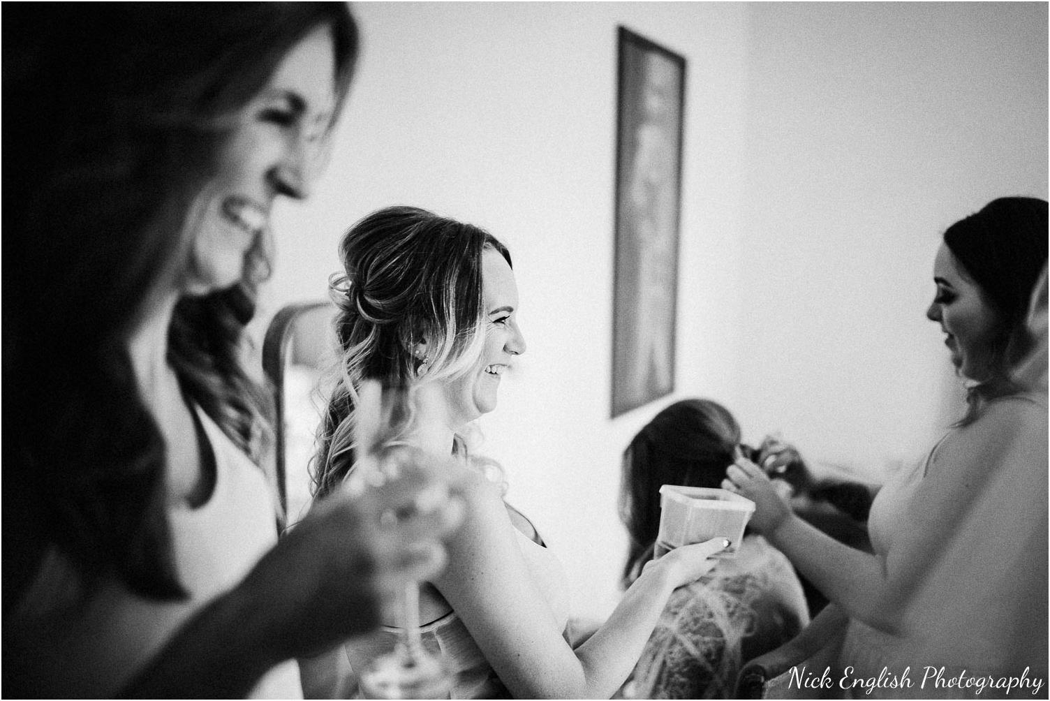 Destination_Wedding_Photographer_Slovenia_Nick_English_Photography-14.jpg