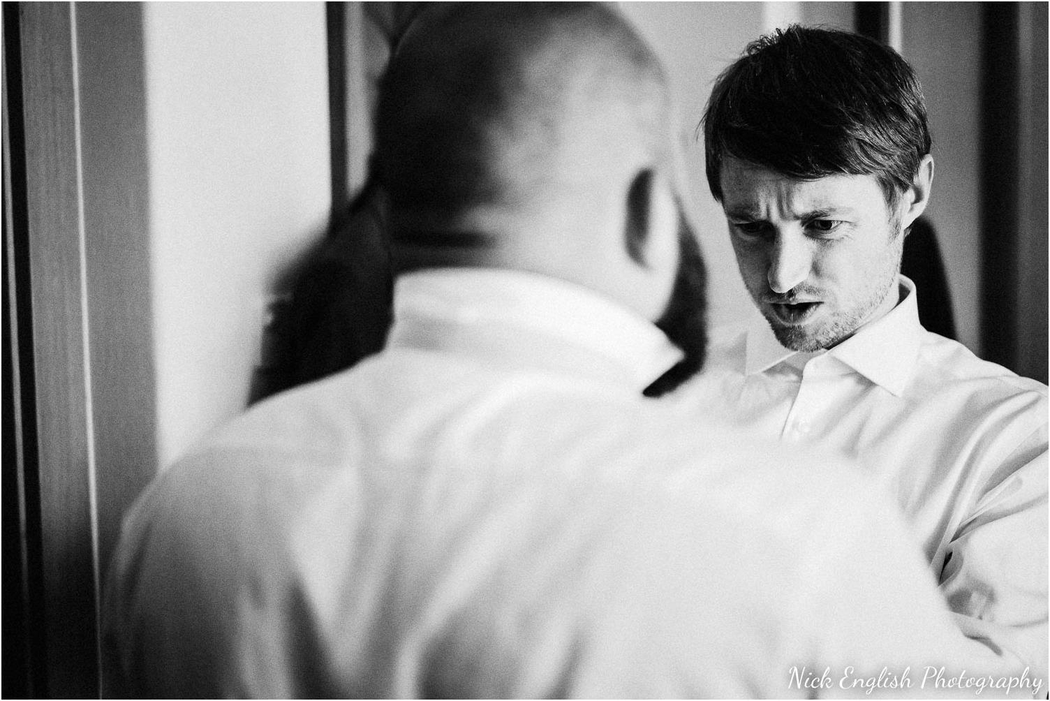 Destination_Wedding_Photographer_Slovenia_Nick_English_Photography-20.jpg